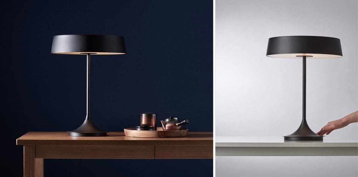 因應使用趨勢,「CHINA 閣」於 2017 年推出LED款式,恢復獨家 DJ dimmer 調光功能,讓光氛明暗隨心情可作細膩微調。