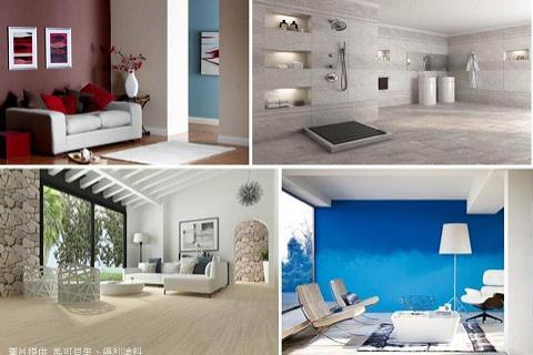 【居家安全懶人包】居安年度大健檢 建材、塗料、門窗面面觀 idea X 5