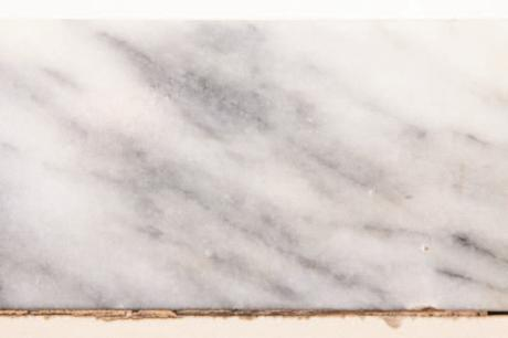 想做好地板清潔!先認識地板材質基本分類