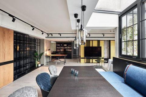【Promote】意想不到的創意設計 老屋翻新重注溫暖 懷特室內設計 林志隆