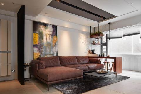 設計師間的相遇 激盪出老屋新價值 浩室空間設計 邱炫達