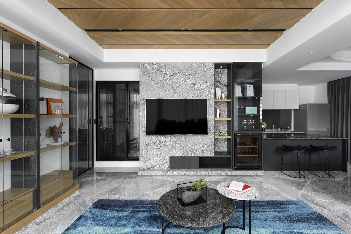 【Promote】整合設計 讓空間溫度緊密家人情感 艾馬室內裝修設計 王惠婷