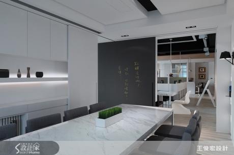 【裝潢Q&A】如何選擇好清潔的5大好宅材質,365天家裡亮晶晶!