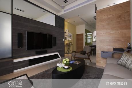 跟設計師一起規劃,讓人感動的私宅改造!