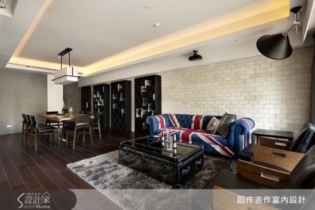 7個首購裝修舒適宅大募集!選一個你喜歡的!