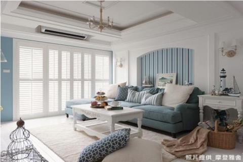 【空間設計新勢力30+】專業設計創造舒適生活,讓每個家擁有獨一無二印記