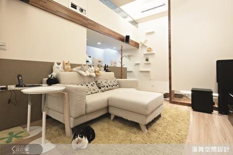 Loft searchome for House plan com