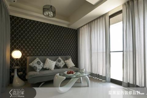 在家也能放鬆度假  必看的5大設計概念