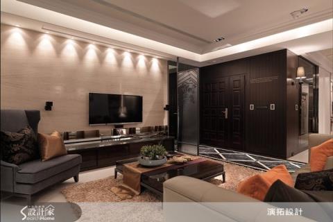 居家安全,設計師有責,為屋主層層把關的細節大公開