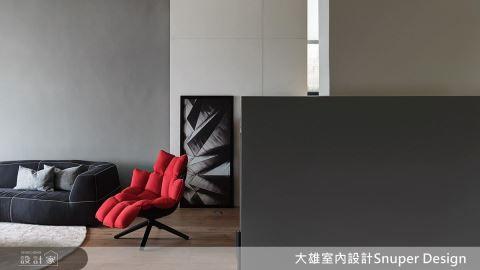 攝影是為家量身訂製的藝術品 -- 3+2 Know How 點亮空間質感!