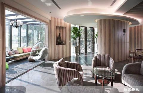 我也想要藝術寓所!設計師量身訂製4個為生活加分的提案