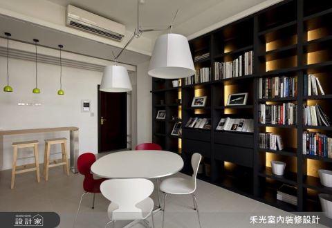 創造空間品質 好宅抵大宅