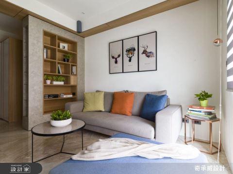 大宅、別墅、小家都適用!針對不同坪數,掌握豪宅設計秘訣
