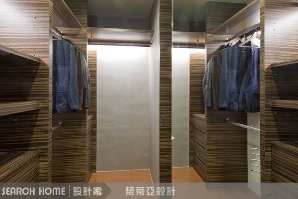 28坪老屋(16~30年)_現代風案例圖片_梵蒂亞設計_梵蒂亞_06之5