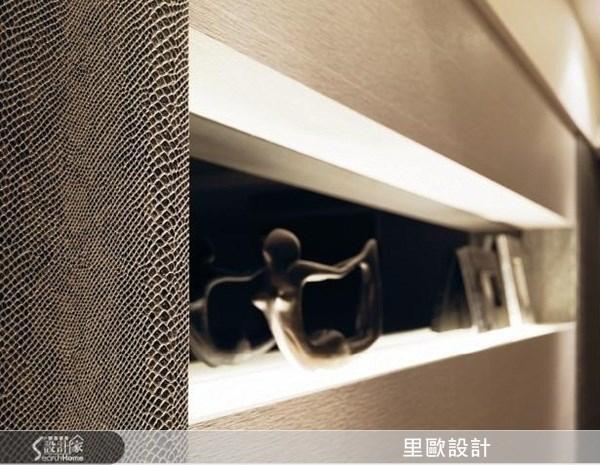33坪中古屋(5~15年)_現代風案例圖片_里歐室內設計_里歐_10之11