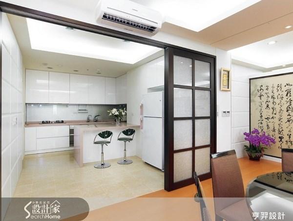 47坪新成屋(5年以下)_新中式風案例圖片_亨羿生活空間設計_亨羿_38之4