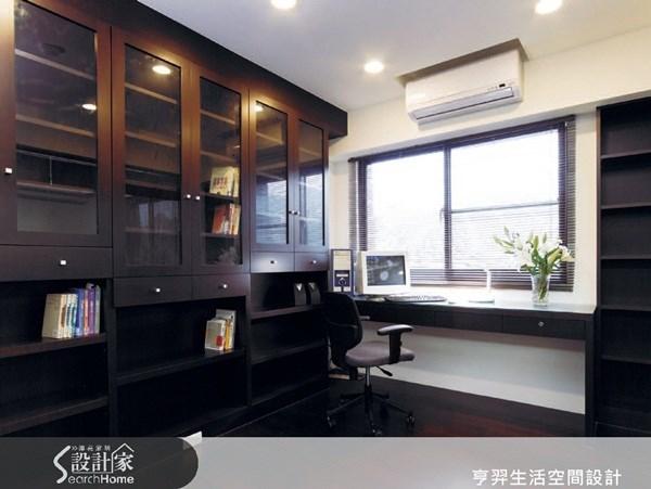 _現代風案例圖片_亨羿生活空間設計_亨羿生活空間設計/蒲羿茹之2