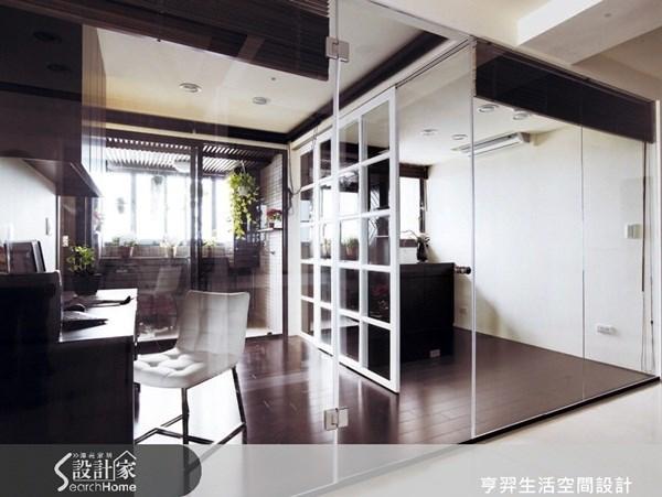 _現代風案例圖片_亨羿生活空間設計_亨羿生活空間設計/蒲羿茹之5