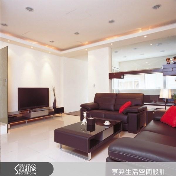 _現代風案例圖片_亨羿生活空間設計_亨羿生活空間設計/蒲羿茹之4