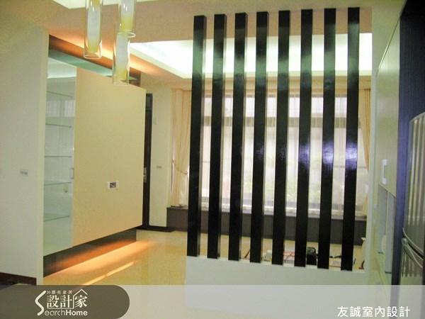 105坪新成屋(5年以下)_現代風案例圖片_友誠室內設計有限公司_友誠_01之1