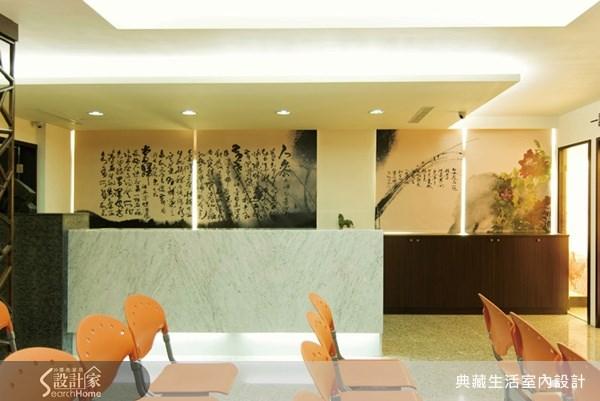 100坪新成屋(5年以下)_新中式風案例圖片_典藏生活室內設計_典藏_08之4