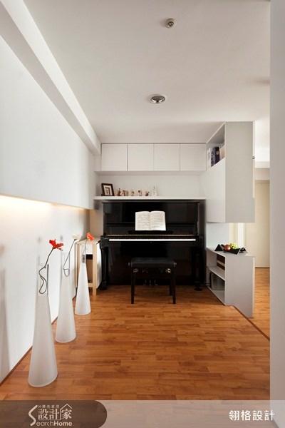 30坪新成屋(5年以下)_現代風案例圖片_翎格室內裝修設計工程有限公司_翎格_06之4