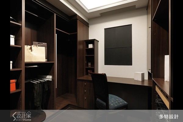 100坪新成屋(5年以下)_新古典案例圖片_多特空間設計_多特_01之2