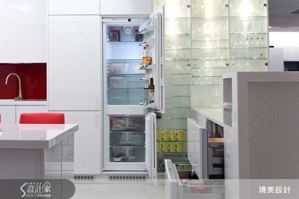 75坪_現代風案例圖片_境美室內裝修有限公司_境美_04之20