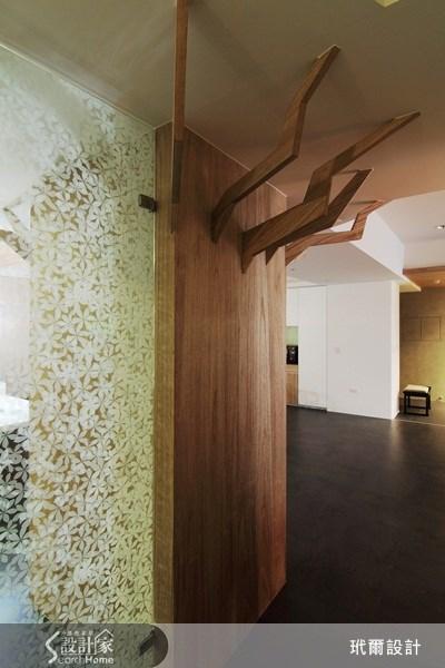 110坪新成屋(5年以下)_休閒風案例圖片_玳爾設計_玳爾_18之3