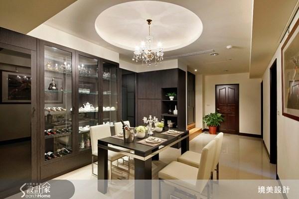 45坪新成屋(5年以下)_現代風案例圖片_境美室內裝修有限公司_境美_05之5
