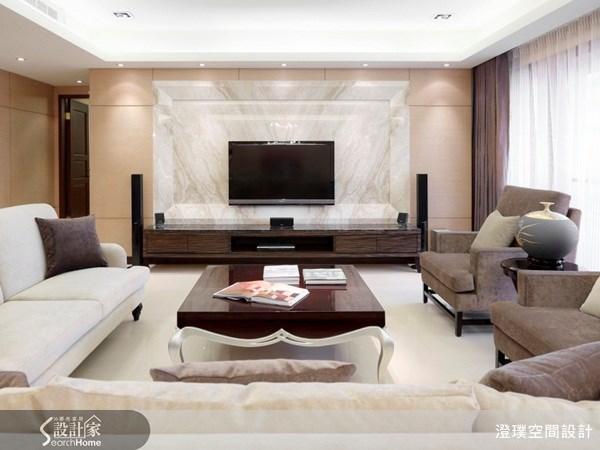 65坪新成屋(5年以下)_現代風案例圖片_澄璞空間設計_澄璞_02之2