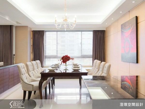 65坪新成屋(5年以下)_現代風案例圖片_澄璞空間設計_澄璞_02之9