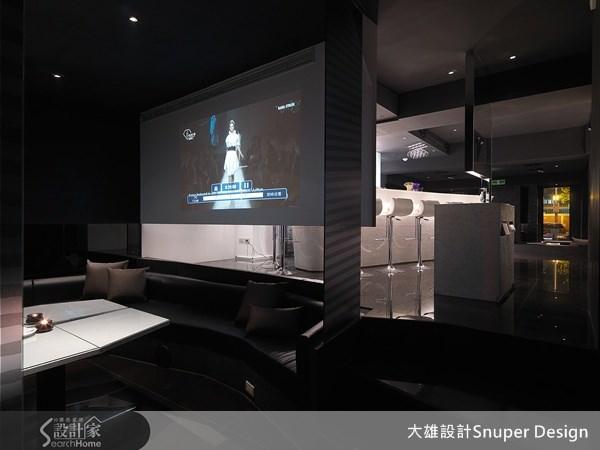 27坪老屋(16~30年)_現代風吧檯案例圖片_大雄室內設計Snuper Design_大雄_04之11
