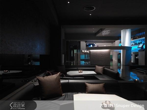 27坪老屋(16~30年)_現代風案例圖片_大雄室內設計Snuper Design_大雄_04之3
