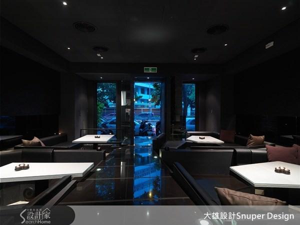 27坪老屋(16~30年)_現代風案例圖片_大雄室內設計Snuper Design_大雄_04之4