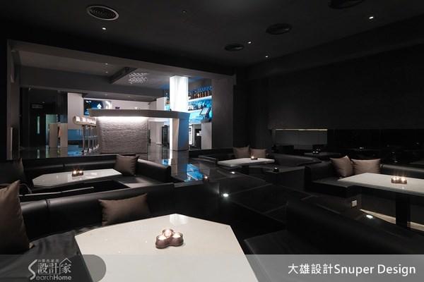 27坪老屋(16~30年)_現代風案例圖片_大雄室內設計Snuper Design_大雄_04之2