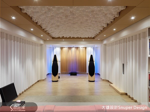 45坪老屋(16~30年)_現代風案例圖片_大雄室內設計Snuper Design_大雄_06之2