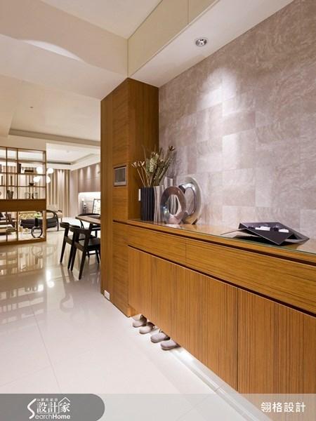 40坪新成屋(5年以下)_現代風案例圖片_翎格室內裝修設計工程有限公司_翎格_12之1