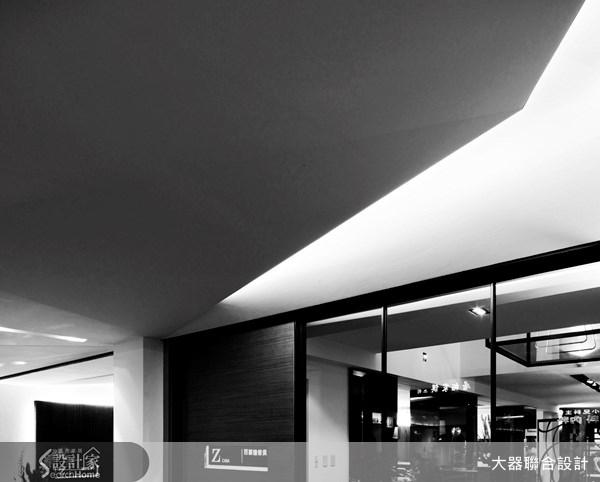 老屋(16~30年)_現代風案例圖片_大器聯合建築暨室內設計事務所_大器聯合_06之2