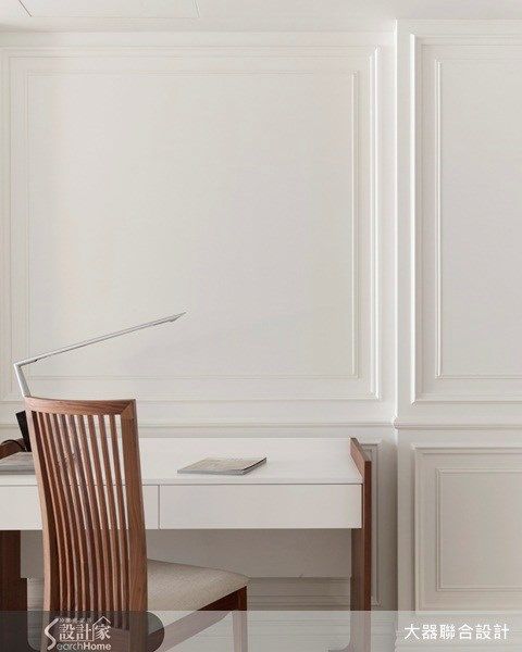老屋(16~30年)_現代風案例圖片_大器聯合建築暨室內設計事務所_大器聯合_06之3