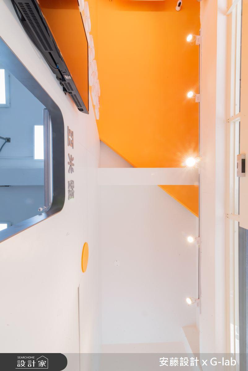 25坪老屋(16~30年)_現代風案例圖片_安藤國際室內裝修工程有限公司_安藤_15之10