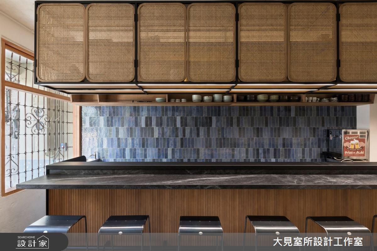 26坪老屋(31~40年)_混搭風商業空間案例圖片_大見室所設計工作室_大見室所_11之10