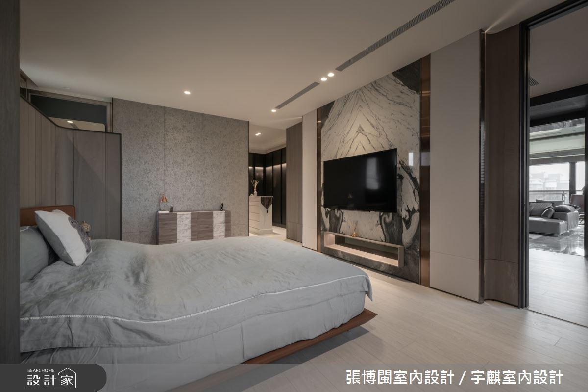 57坪新成屋(5年以下)_現代風案例圖片_張博閩室內設計 / 宇麒室內設計_張博閩_28之10