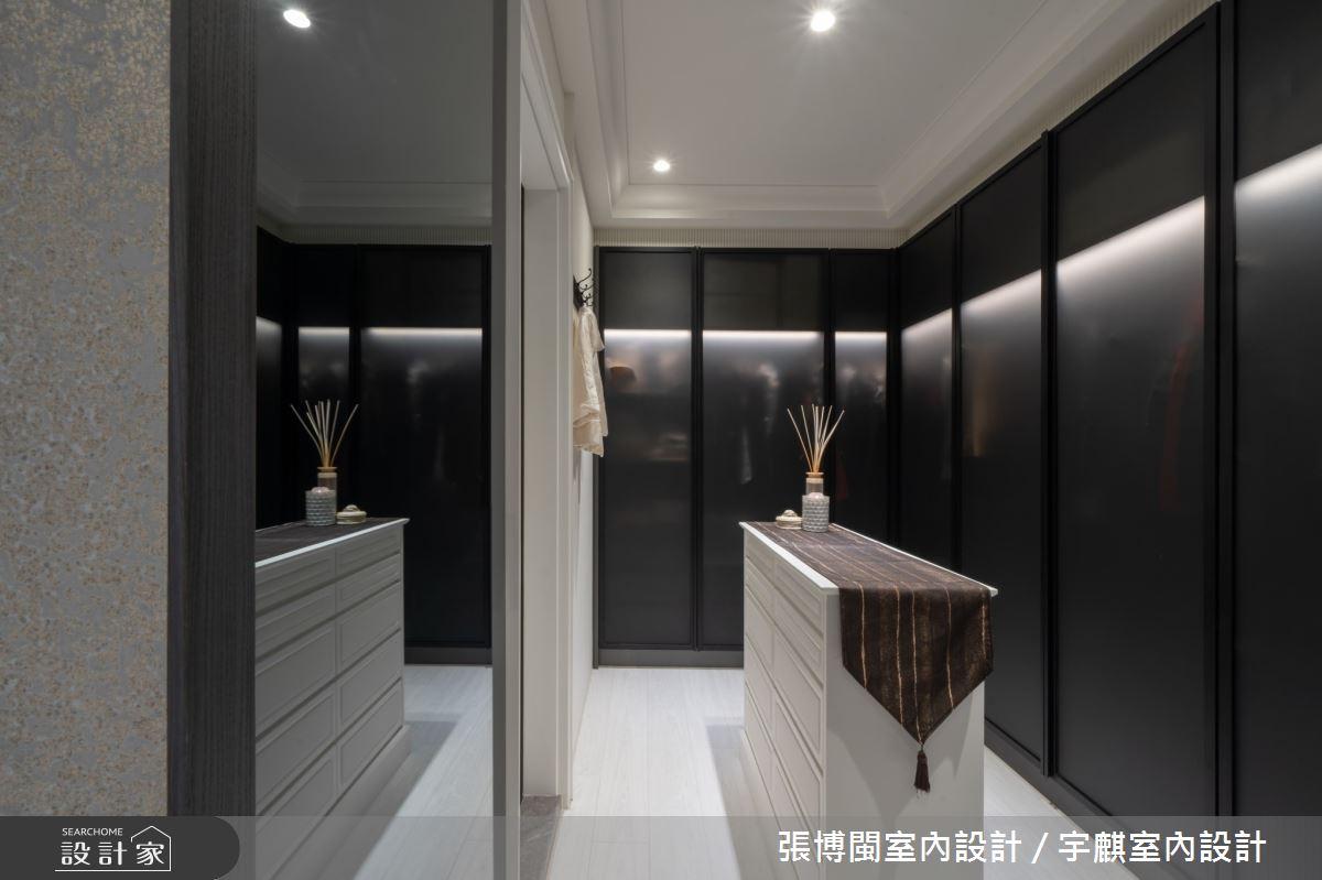 57坪新成屋(5年以下)_現代風案例圖片_張博閩室內設計 / 宇麒室內設計_張博閩_28之13
