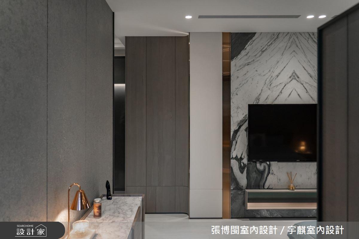57坪新成屋(5年以下)_現代風案例圖片_張博閩室內設計 / 宇麒室內設計_張博閩_28之11