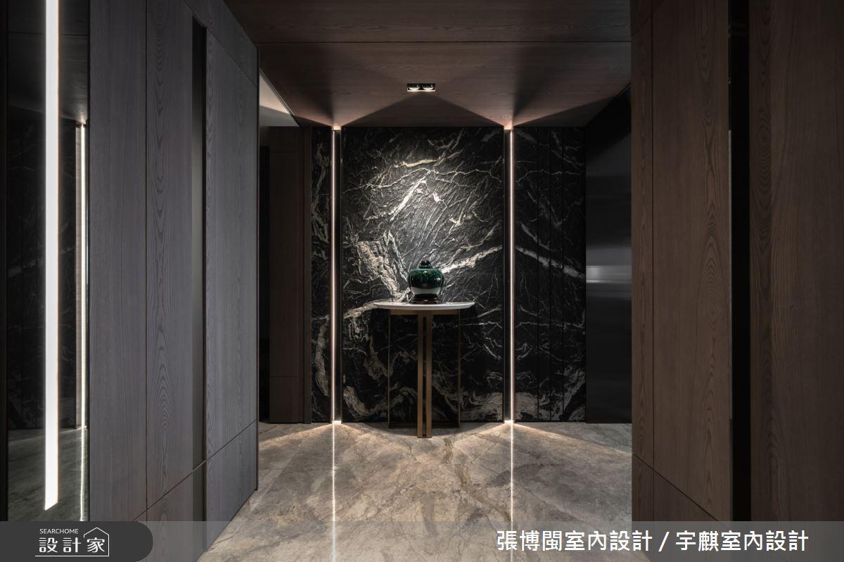 57坪新成屋(5年以下)_現代風案例圖片_張博閩室內設計 / 宇麒室內設計_張博閩_28之1