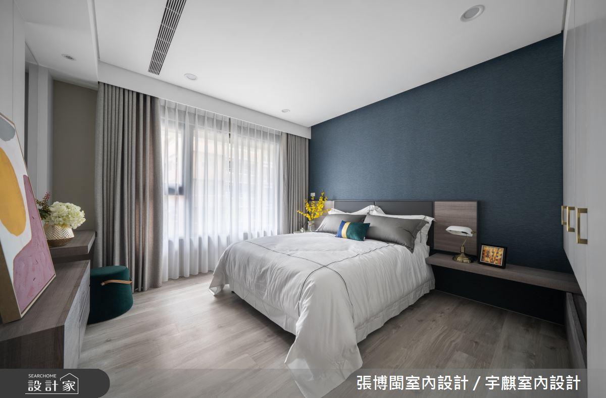 新成屋(5年以下)_現代風案例圖片_張博閩室內設計 / 宇麒室內設計_張博閩_29之12