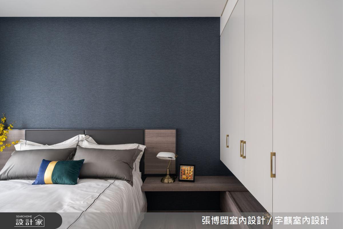 新成屋(5年以下)_現代風案例圖片_張博閩室內設計 / 宇麒室內設計_張博閩_29之13
