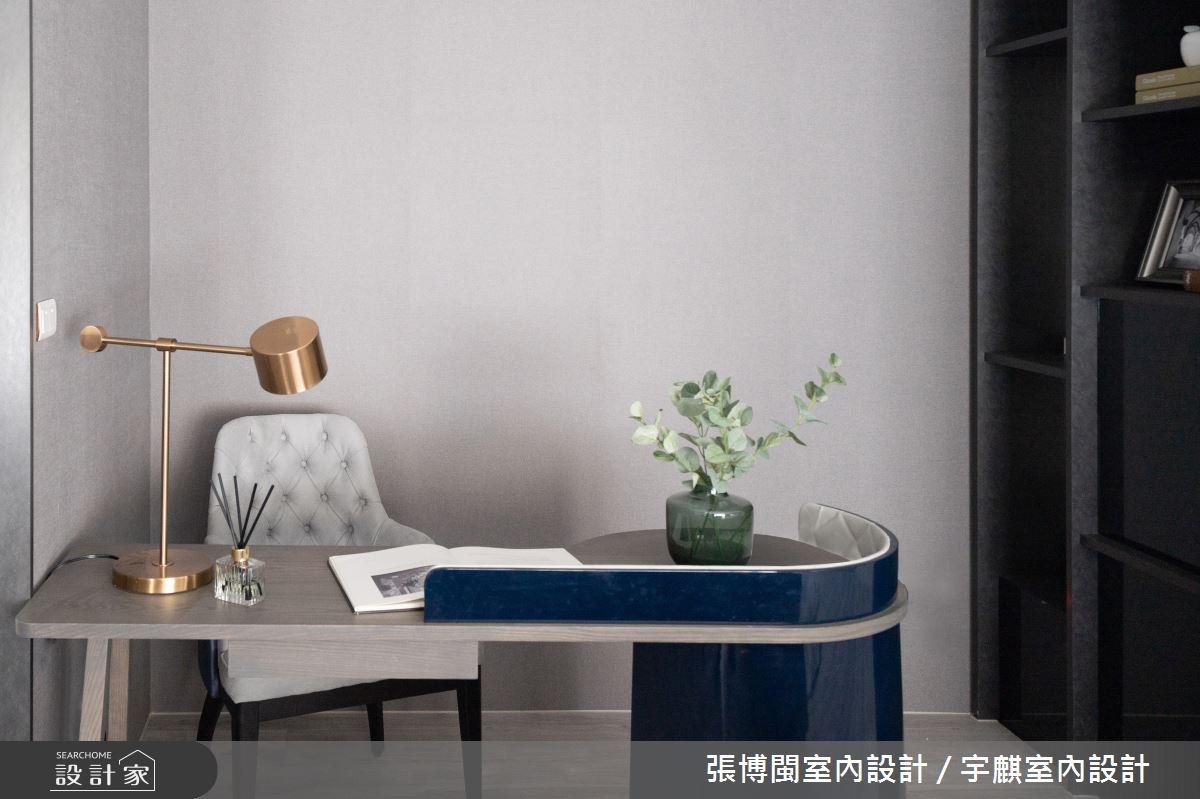新成屋(5年以下)_現代風案例圖片_張博閩室內設計 / 宇麒室內設計_張博閩_30之11