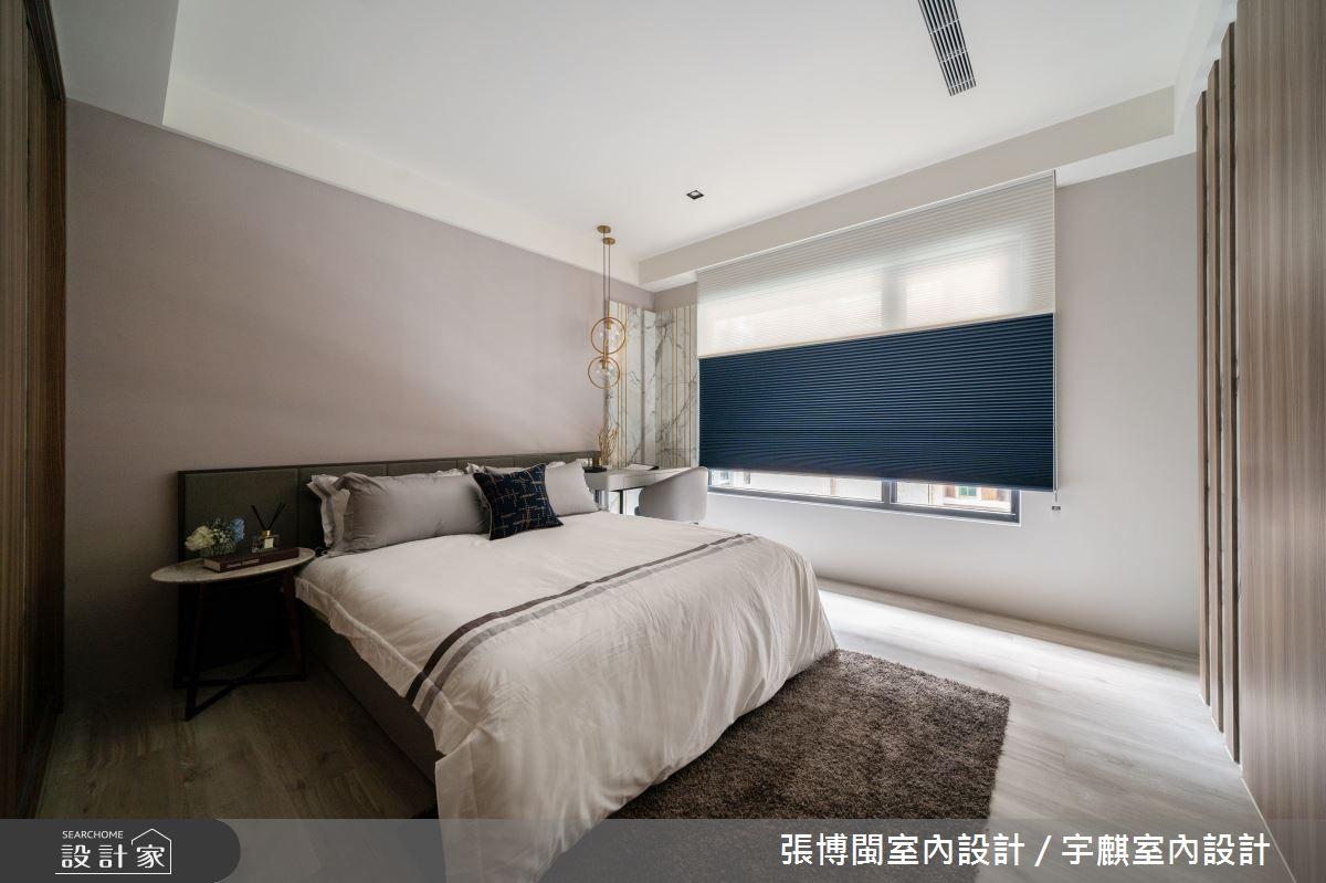 新成屋(5年以下)_現代風案例圖片_張博閩室內設計 / 宇麒室內設計_張博閩_30之14